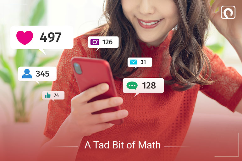 how-can-math-help-instagram