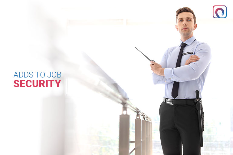 adds-to-job-security-1