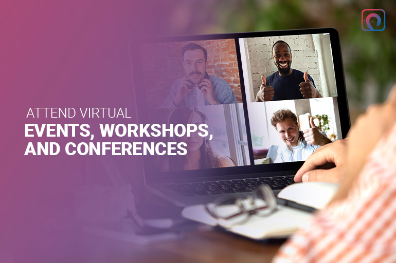attend-virtual-events-workshops-and-conferences