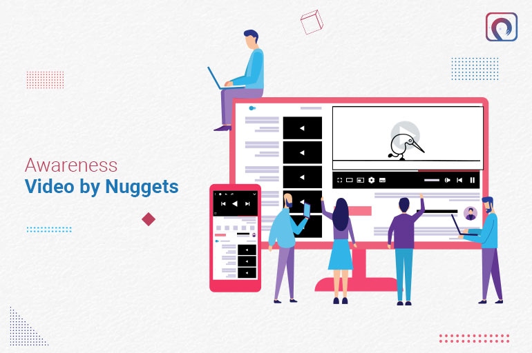 Awareness Video - Nuggets