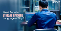 Most Popular Ethical Hacking Languages- Why?
