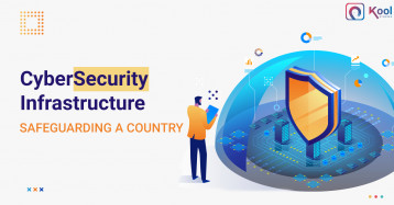 Which Tier Threat is Cybersecurity in Terms of Risk to Critical National Infrastructure- UK