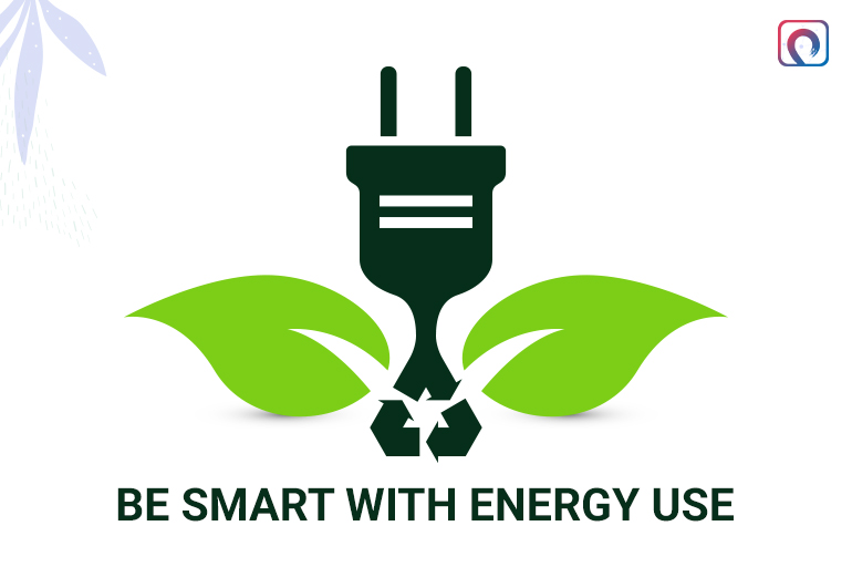 Be-smart-with-energy-use