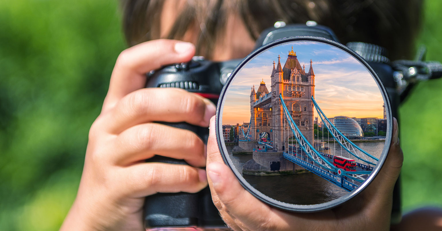 London Photography- Places in London you need to visit as a Photographer