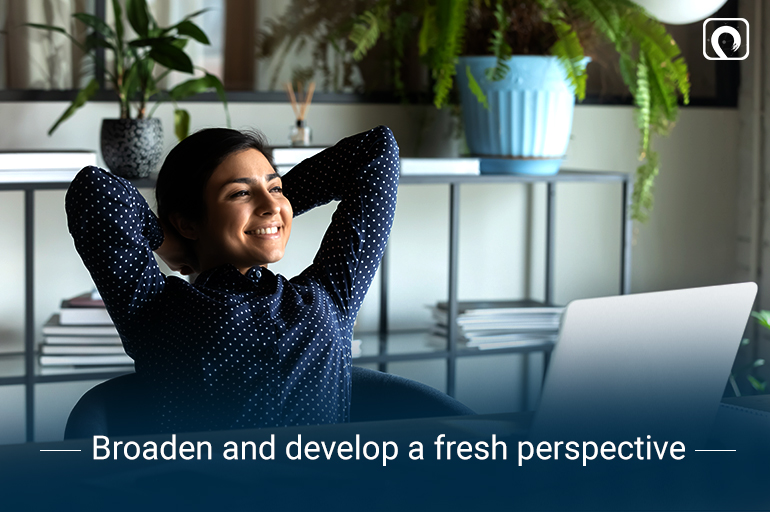Broaden-and-develop-a-Fresh-perspective