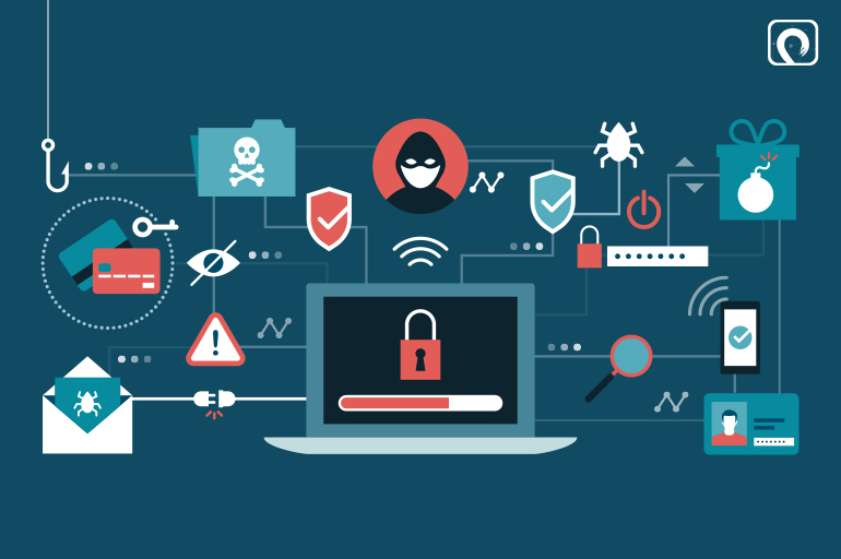 Common-Type-of-Cyber-Attacks