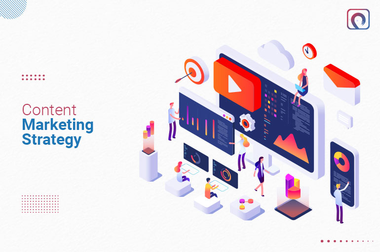 Content Marketing Strategies: How Video Marketing Works?
