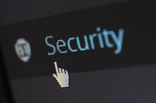 cybersecurity-2