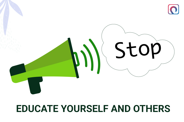 Educate-yourself-and-others