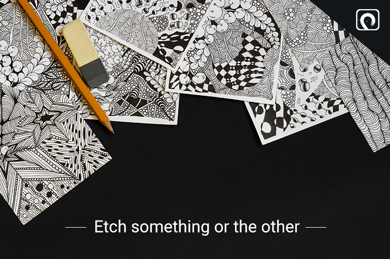 Etch-something-or-the-other