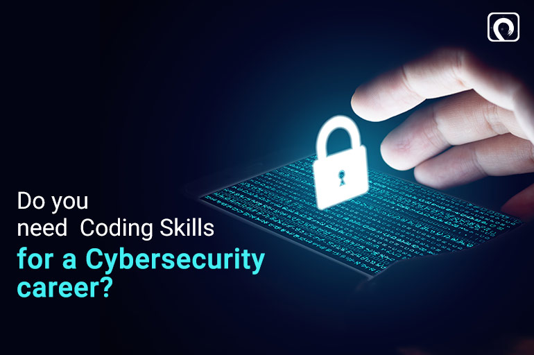for-a-Cybersecurity-career