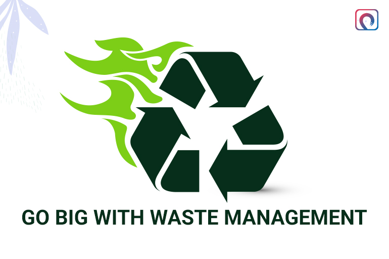 Go-big-with-waste-management