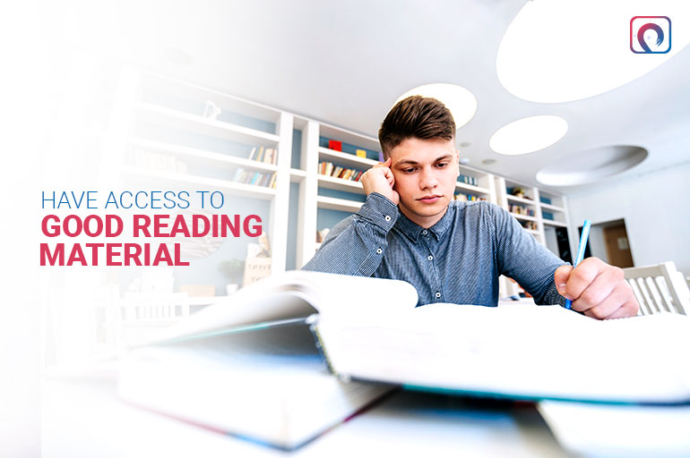 have-access-to-good-reading-material-1