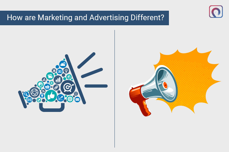 Marketing-and-Advertising-Different
