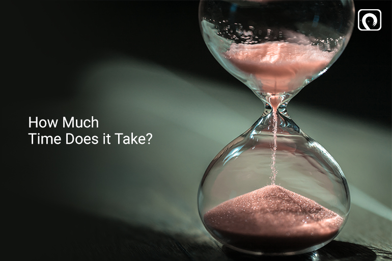 Time taken to learn PHP and MySQL