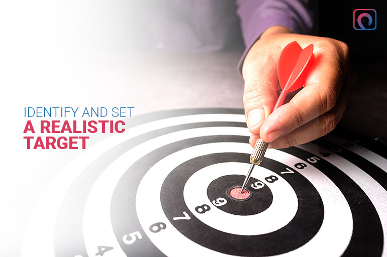 identify-and-set-a-realistic-target-1