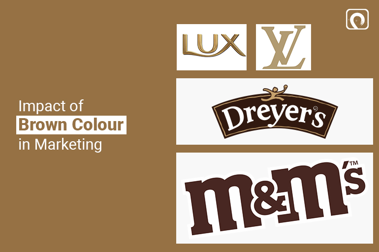Impact-of-Brown-Colour-in-Marketing