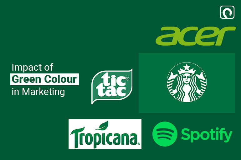 Impact-of-Green-Colour-in-Marketing