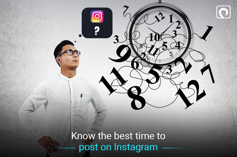 Know-the-best-time-to-post-on-Instagram