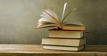 16 Easy and Efficient Ways to Gain Rich Knowledge