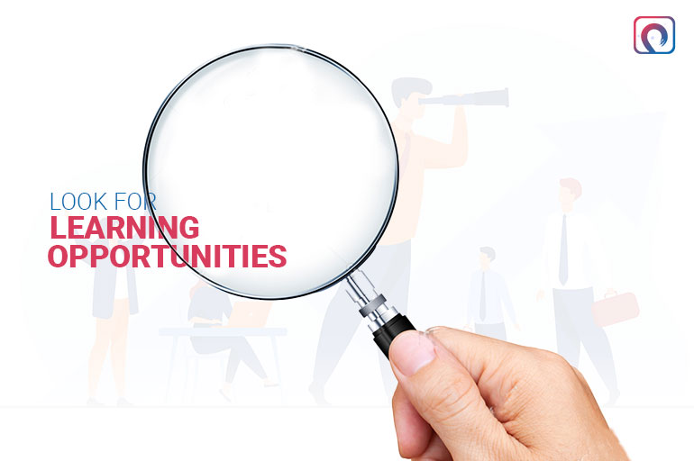 look-for-learning-opportunities-1