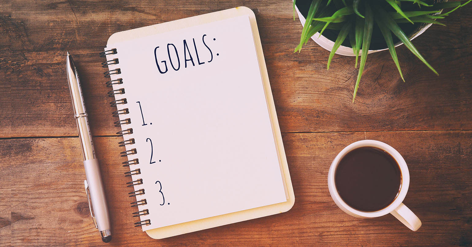 8 Bold and Brilliant New Year Resolutions You Easily Can Follow