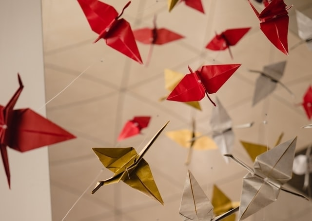 Benefits Of Origami - Science Made Easy