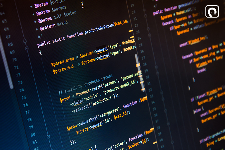 Start-with-Code-in-PHP7