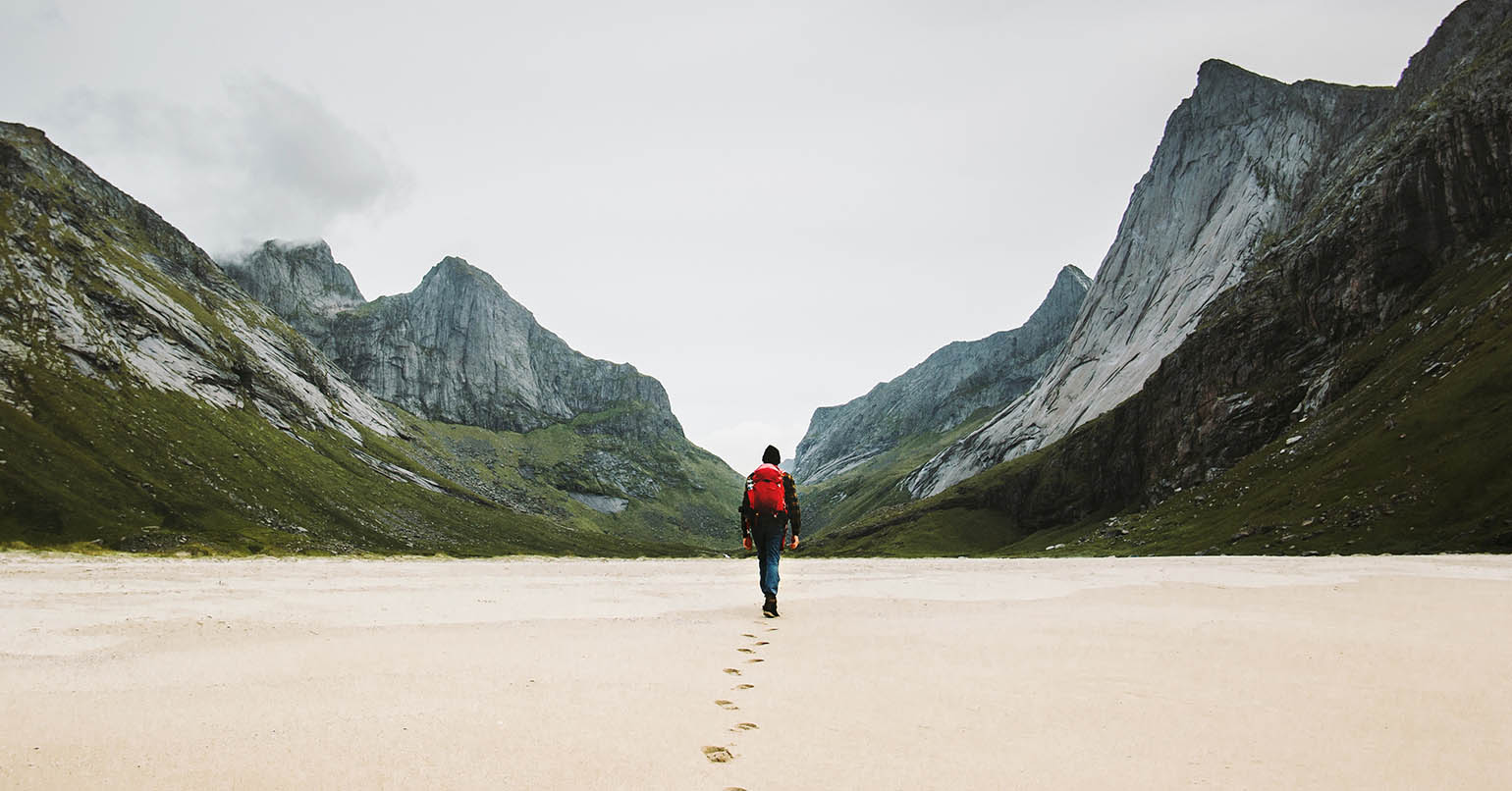 6 Basic Survival Skills to Learn for Life