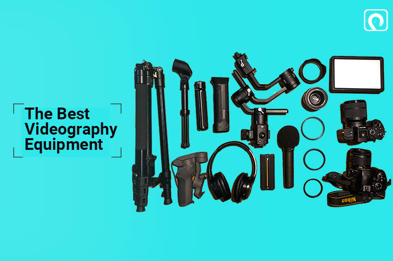 The-Best-Videography-Equipment(1)-1