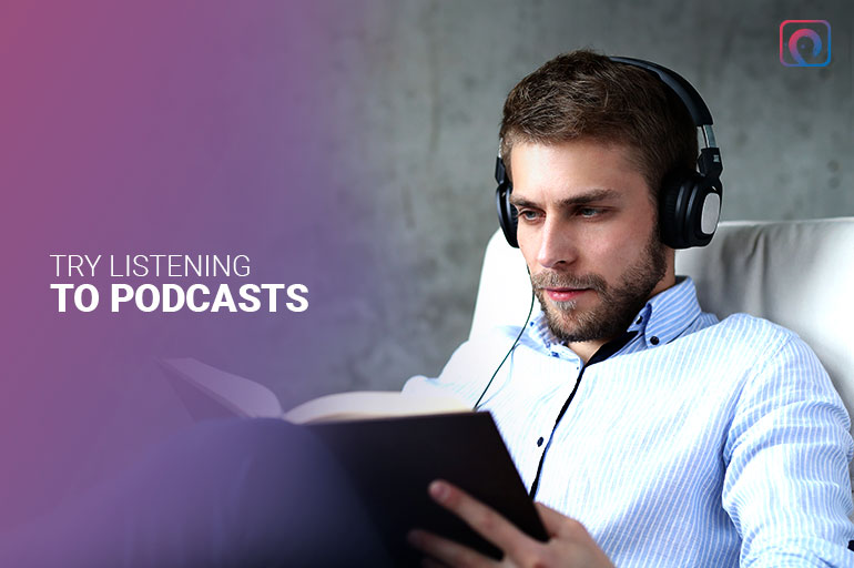 try-listening-to-podcasts-1