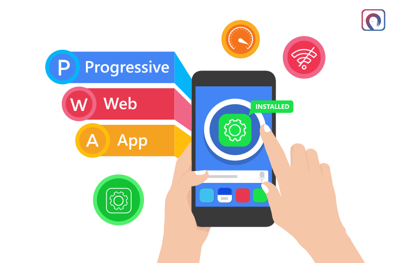 What-are-Progressive-Web-Apps-2