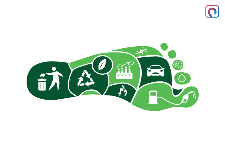 What-is-the-carbon-footprint-and-how-it-effects-climate-change