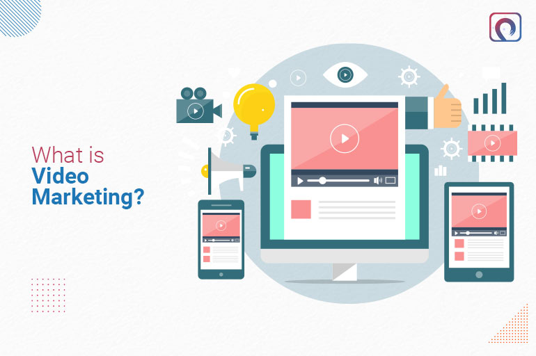 video marketing meaning