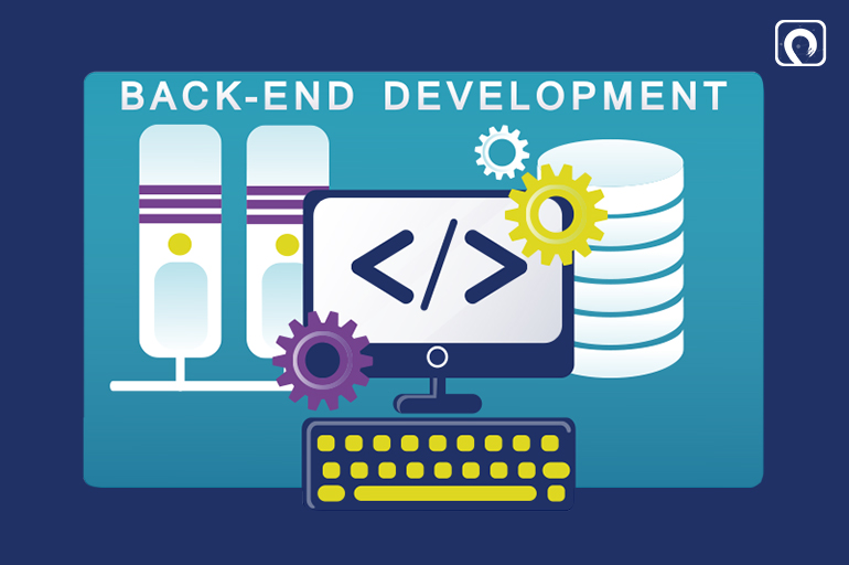 What Should I Know Before Getting into Backend Development?