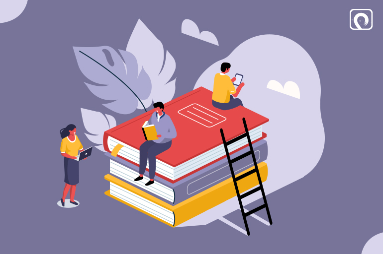 Why Do We Love Stories?