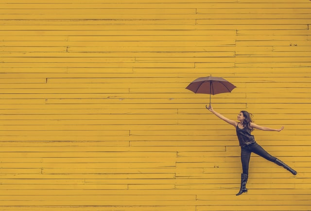 woman-with-an-umbrella-1